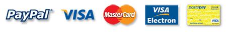 servizi a valore aggiunto pagamento con carte di credito